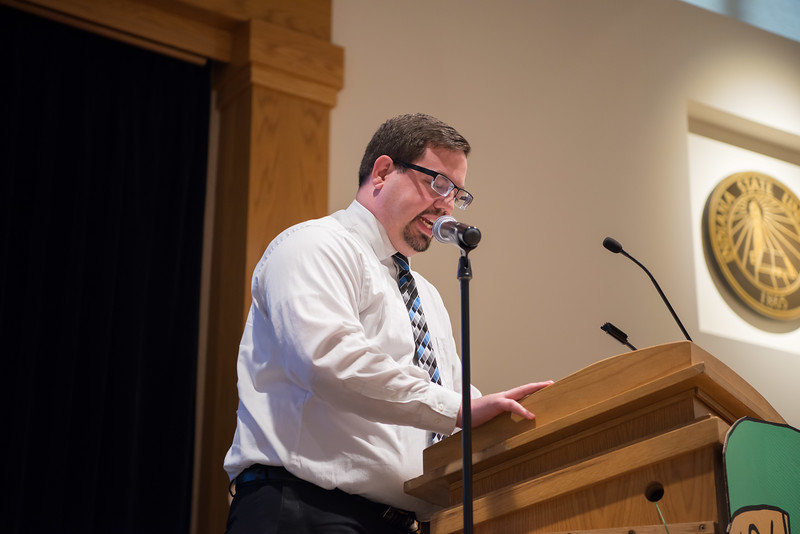 DSC_8150 Residential Life Awards April 22, 2019.jpg