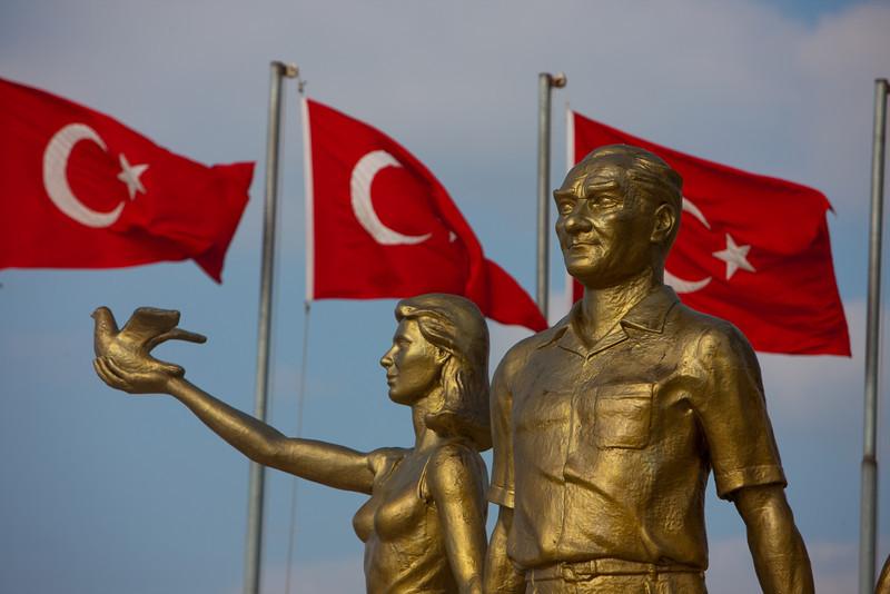 Turkey-3-30-08-31851.jpg