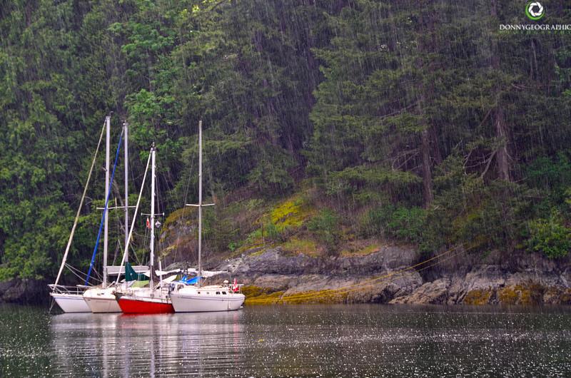 Rainy Day at anchor-1.jpg