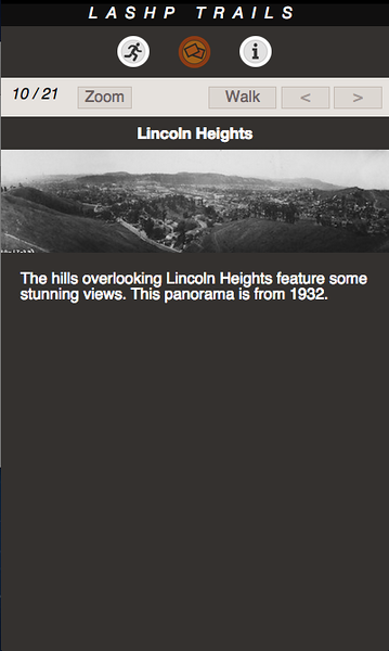LINCOLN HEIGHTS 10.png