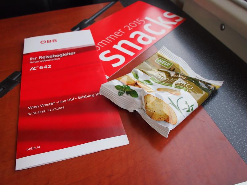 P7124429-railjet-snack.JPG