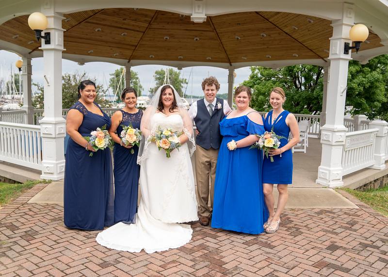 Schoeneman-Wedding-2018-395.jpg