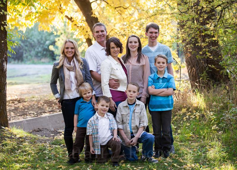 Merryweather Family 079.jpg
