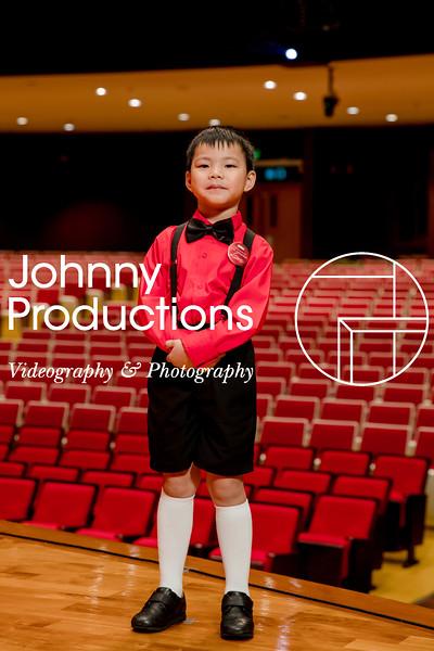 0019_day 2_ SC mini portraits_johnnyproductions.jpg