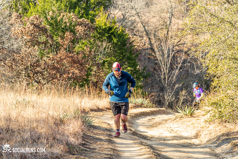 SR Trail Run Jan26 2019_CL_5095-Web.jpg