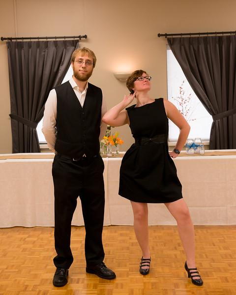 EDITS - Ryan and Lindsey Wedding 2014-406.jpg
