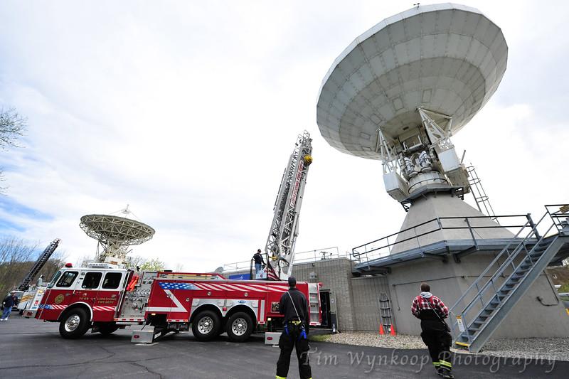 satellite-rescue-drill-5969.jpg
