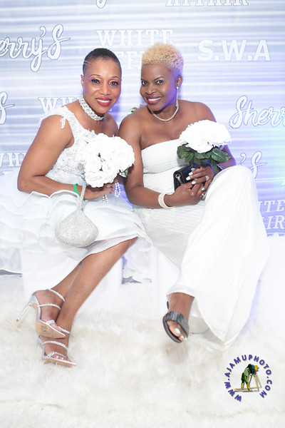 SHERRY SOUTHE WHITE PARTY  2019 re-30.jpg