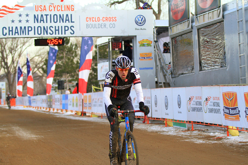 Feedback @ CX National Championships (233).JPG
