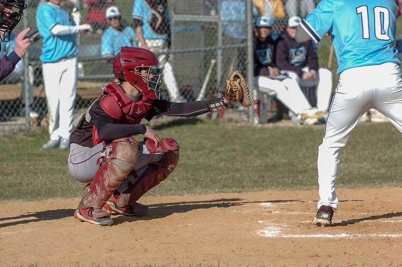 WM Baseball 4_1_19-32.jpg