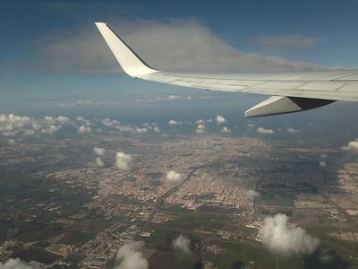Casablanca 2012