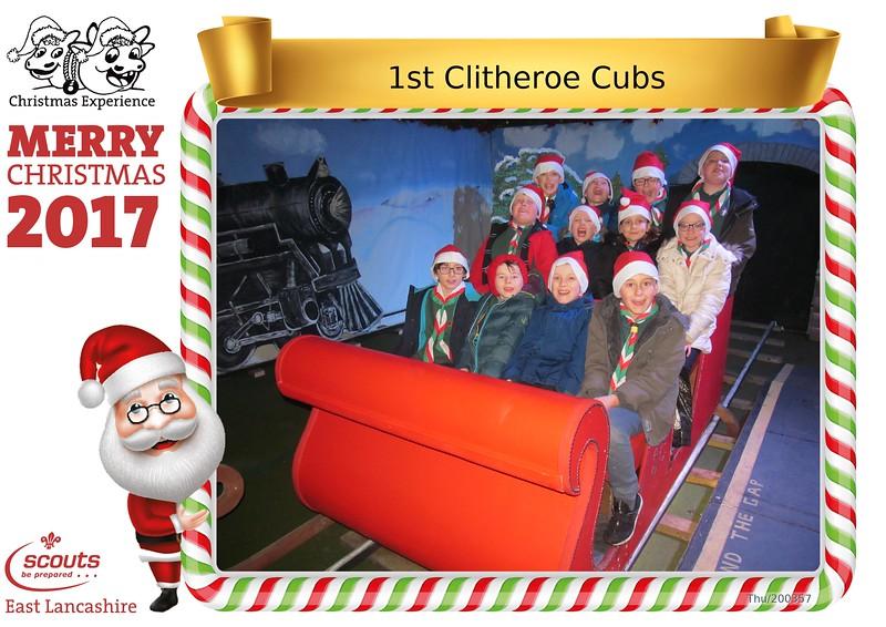 200357_1st_Clitheroe_Cubs.jpg
