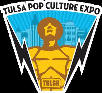 Tulsa Pop Expo