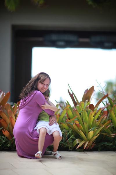 Kauai_D4_AM 150.jpg