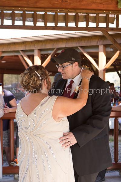 0943_Megan-Tony-Wedding_092317.jpg
