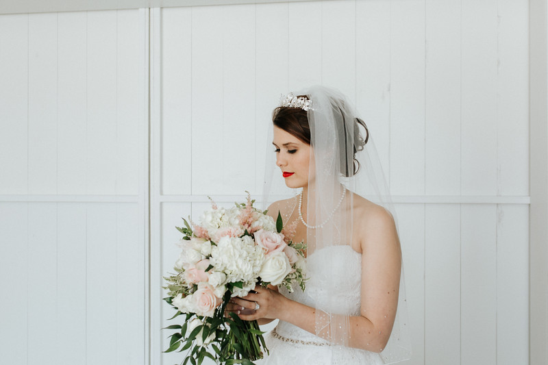 Taylor Elizabeth Photography 1-5915.jpg