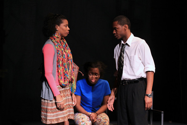 Philadelphia Young Playwrights
