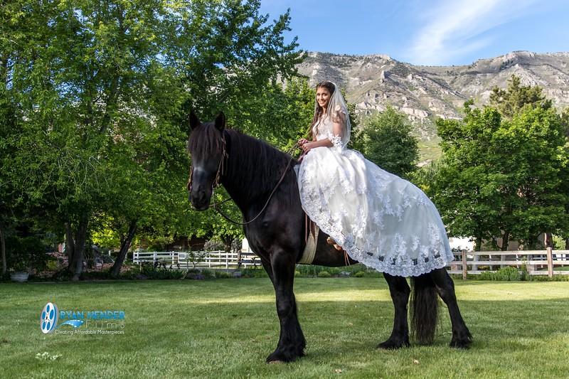 barbwire and lace bridal photo shoot brooklyn -64.jpg