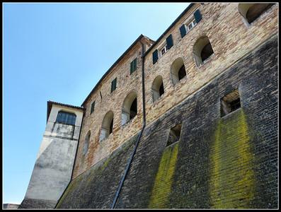 Morro d'Alba (Ancona)