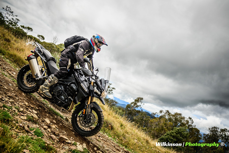 Touratech Travel Event - 2014 (100 of 283).jpg