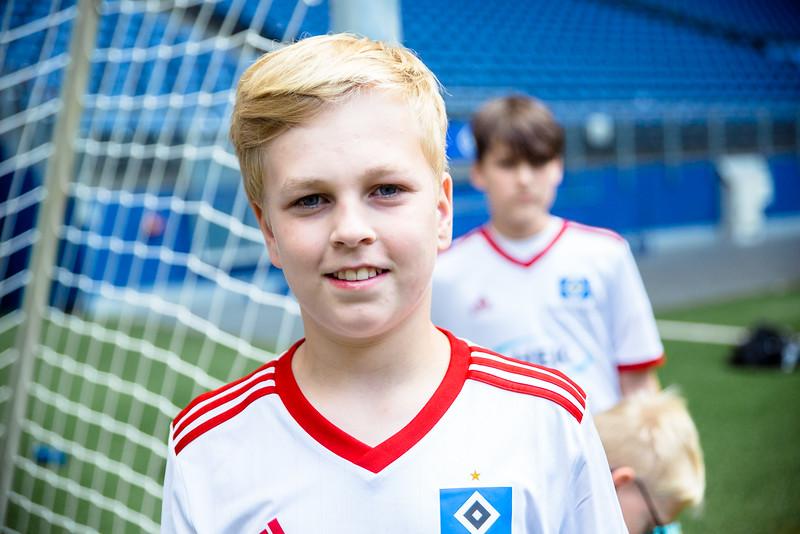 wochenendcamp-stadion-090619---d-99_48048458757_o.jpg