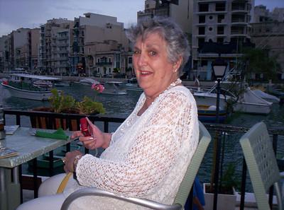 Malta Trip - October 20, 2009