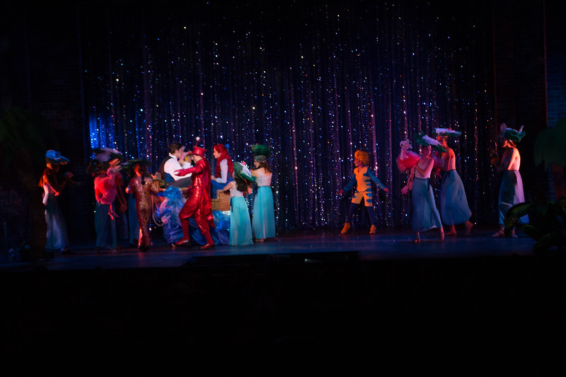 Gateway Little Mermaid 2018-77.jpg