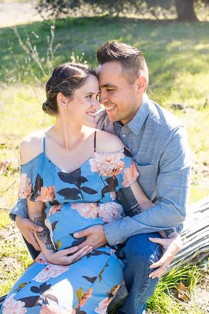 Amandas Maternity