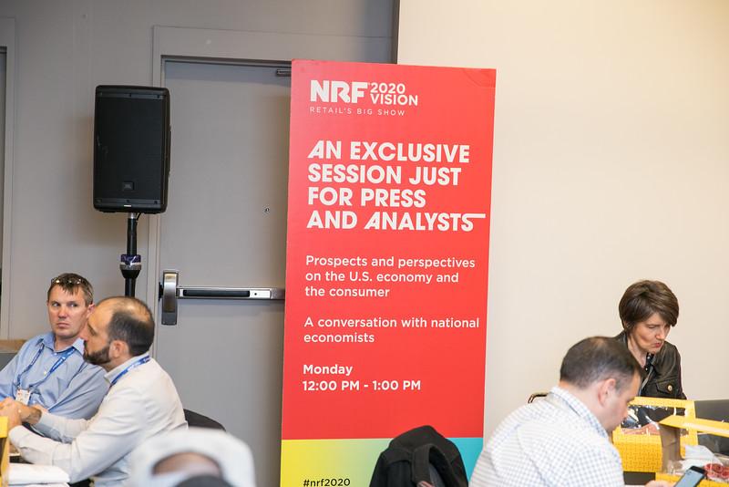 NRF20-200113-121145-3976.jpg