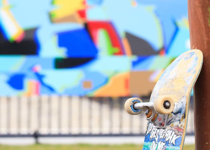 Brookrun_Skatepark-13.jpg