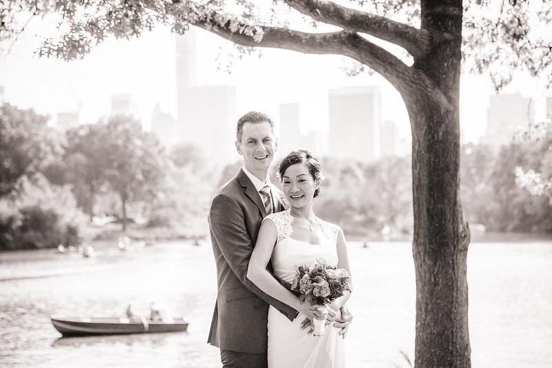 Central Park Wedding - Nicole & Christopher-72.jpg