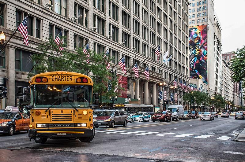Bus and mural.jpg