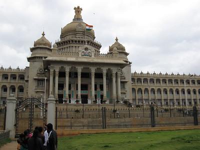 Bangalore/Aug-Sep 2010