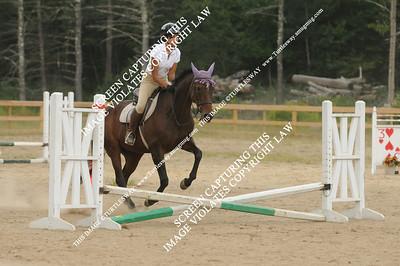 Emma & Shari 09-05-2011