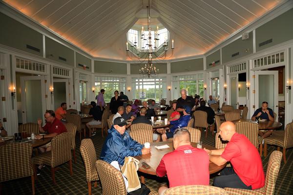 STFA Metedeconk National Golf Club 2019-1081.jpg