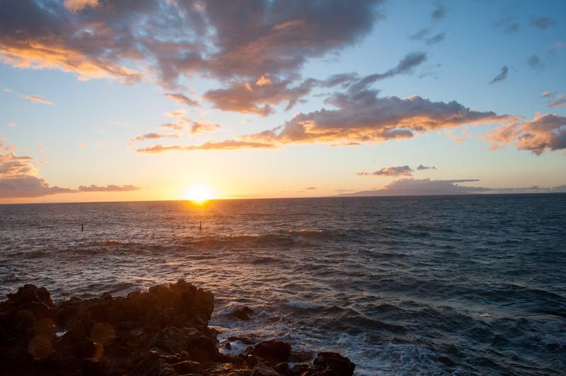 Maui_20181021_225353-160.jpg