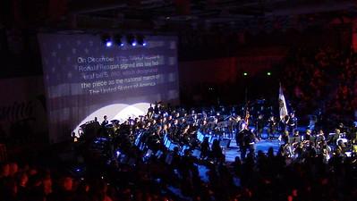 4-22-15 Blue Team District Concert