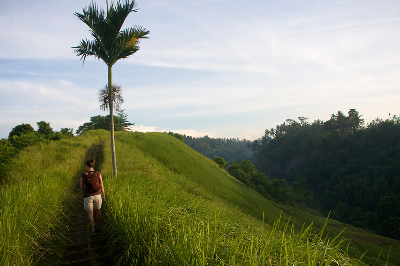 indonesia20.jpg