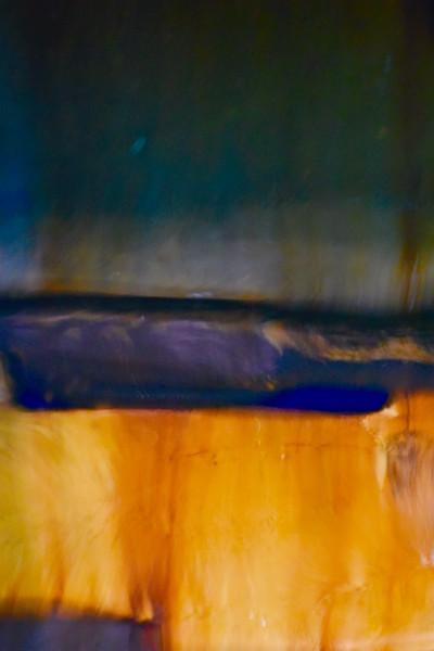 Montauk Reflections 19.jpg