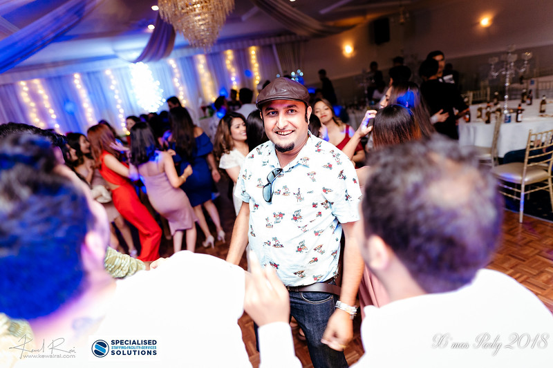Specialised Solutions Xmas Party 2018 - Web (175 of 315)_final.jpg