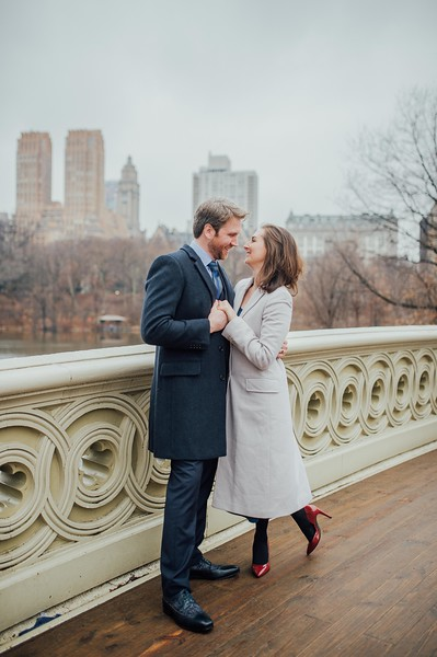 Tara & Pius - Central Park Wedding (175).jpg
