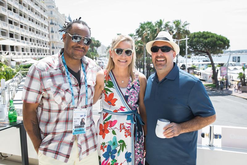 Cannes115.jpg