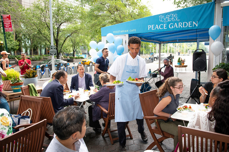 20190718_Peace Garden Cafe_140.jpg