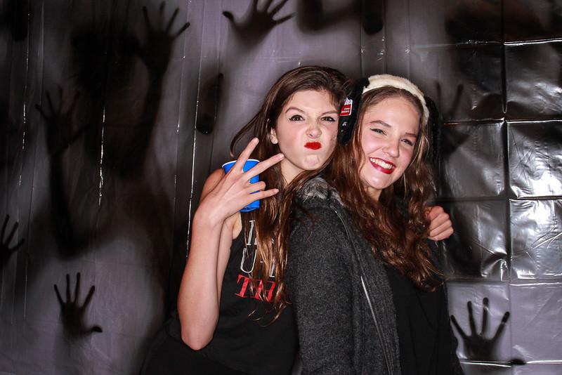 SocialLight Denver - Insane Halloween-170.jpg