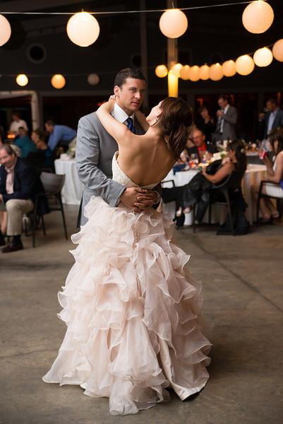 bap_walstrom-wedding_20130906211633_9105
