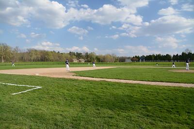 Baseball 4.25 game