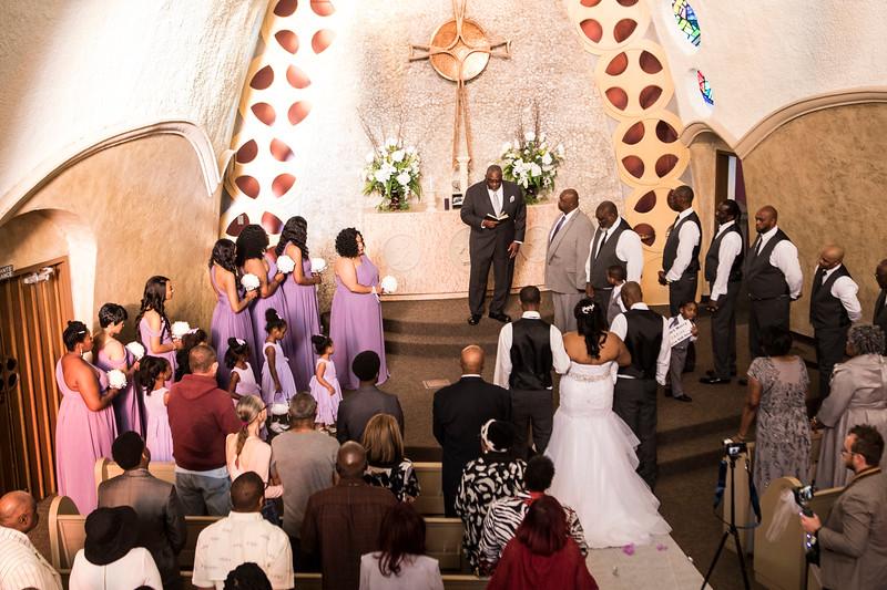 wedding_119.jpg