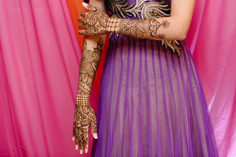 Le Cape Weddings_Trisha + Shashin-102.jpg