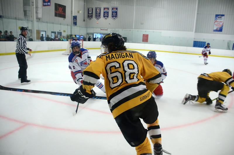 171007 Junior Bruins Hockey-081.JPG