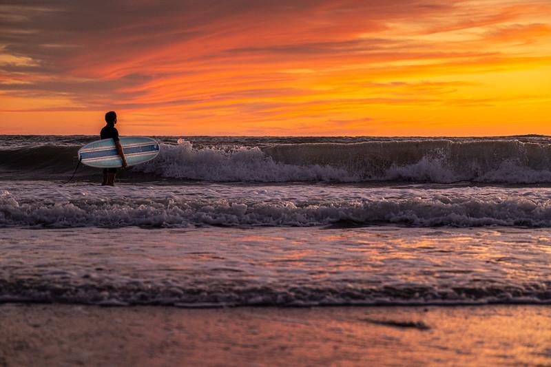 Florida Beach Windy Sunset Surfers May 7 2020_366.jpg